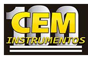 CEM Instrumentos