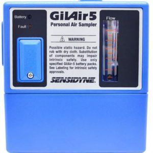 CEM-Gilair5